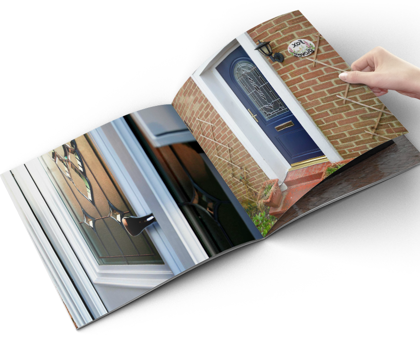 upvc-doors-brochure